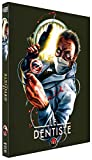 THE DENTIST 1 & 2 [Édition Collector Blu-ray + DVD]