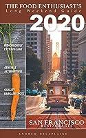 San Francisco 2020 Restaurants
