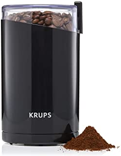 Best Coffee Grinders Under $100 of August 2020
