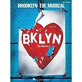 Brooklyn the Musical (Pvg)