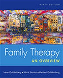Best family therapy stream Reviews