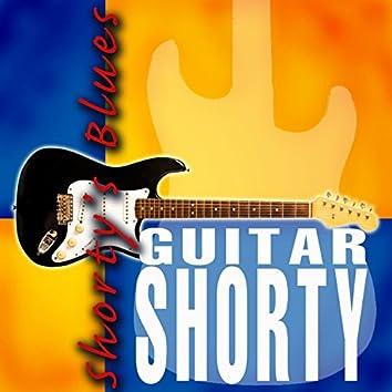 Shorty's Blues