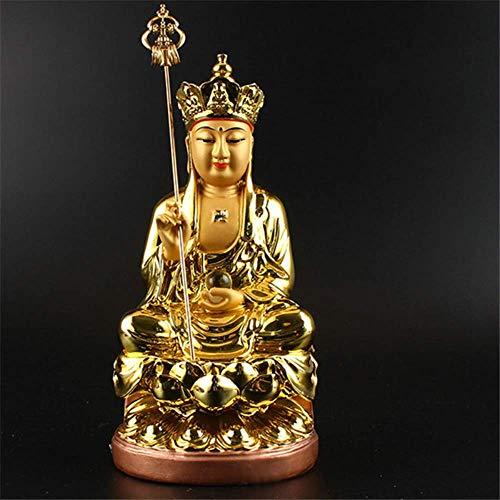 Reines Kupfer handgemachte Rotweinregal Ornamente Luxus Luxus Kupfer Hirsch Weinregal Kreative Wohnzimmer Weinschrank Kupfer Produkte