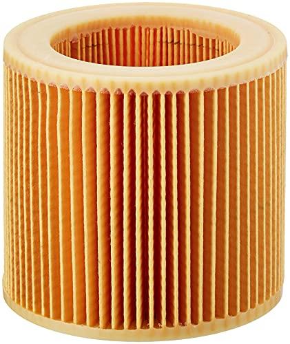 Kärcher Filtro a Cartuccia, per WD 2-3 (MV 2-3)