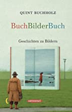 Mini-BuchBilderBuch. Geschichten zu Bildern