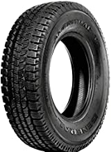 General Ameritrac TR all_ Season Radial Tire-LT235/80R17 120R