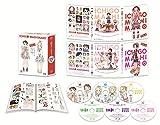 苺ましまろ Blu-ray Complete BOX〈初回限定生産〉[Blu-ray/ブルーレイ]