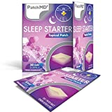 Sleep Starter, Topical Patch, 30 Patches