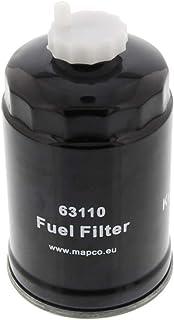 Mapco 63110 Kraftstofffilter