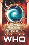 The Mythological Dimensions of Doctor Who