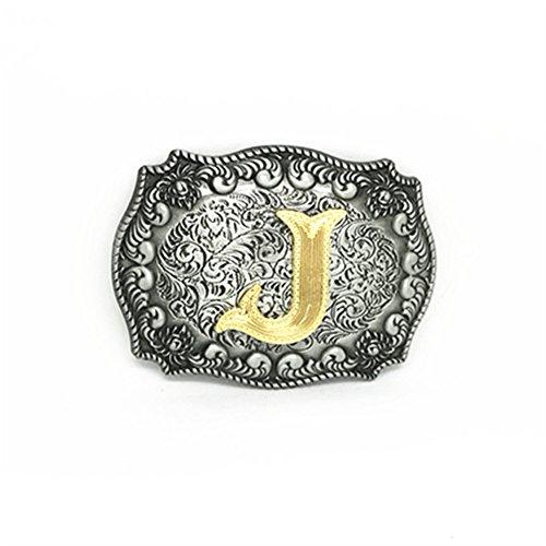 j belt buckle - 6