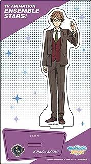 TVアニメ『あんさんぶるスターズ!』 アクリルスタンド 椚章臣