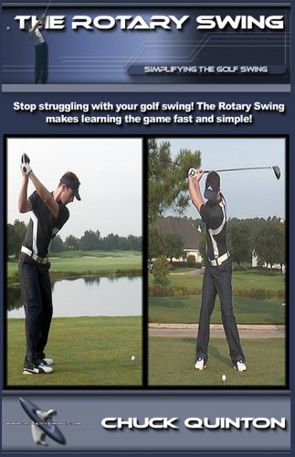 The Rotary Swing