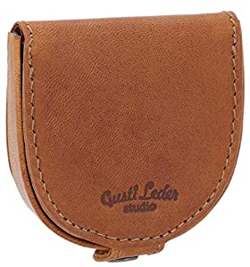 Ce joli portefeuille en cuir vous permettra d'emporter avec vous tout ce dont vous avez besoin et apportera une touche vintage à votre look. Ce joli portefeuille en cuir vous permettra d'emporter avec vous tout ce dont vous avez besoin et apportera u...