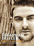 Autobiographie Sebastian Deisler