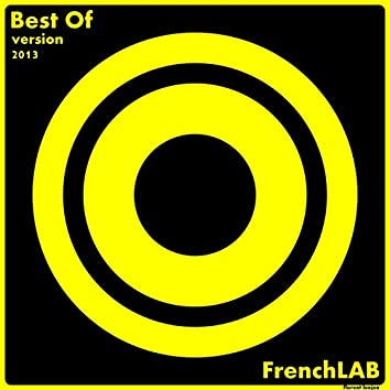 Best Of (Version 2013)
