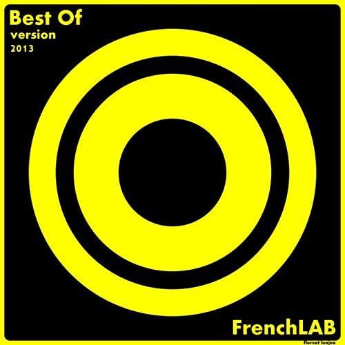 FrenchLAB