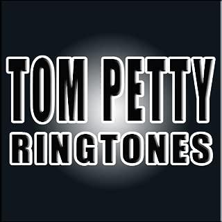 tom petty ringtones