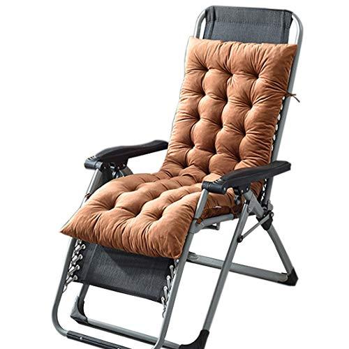 Huiju kussen voor de herfst en winter, met diamant bekleed en fluweel, voor schommelstoel, kussens, stoelen, bankkussen, universele kussens van katoen