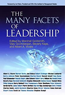 facets of leadership