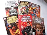 Marvel Comics Groups