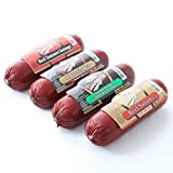 Usinger s Sausage Variety Pack