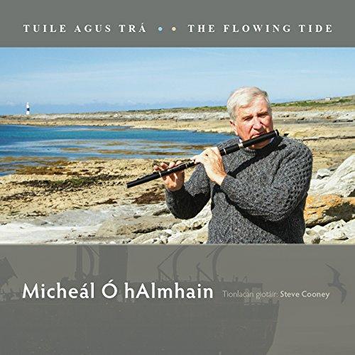 Tuile Agus Trá (The Flowing Tide)