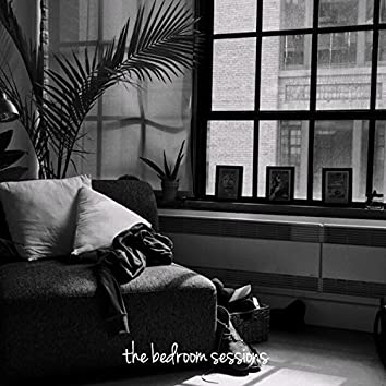 Colder (The Bedroom Sessions)