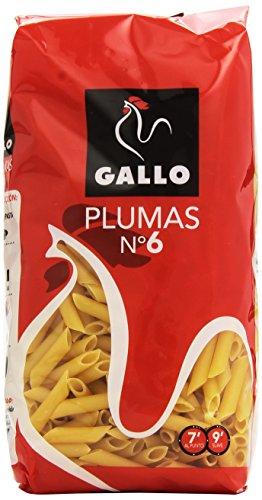 Gallo - Pluma 6 500 g
