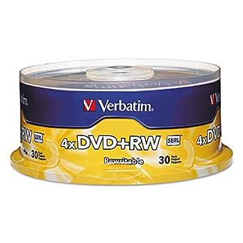 Best rw dvd blank discs Reviews