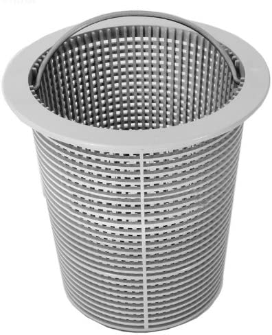 Hayward SPX1680GA Strainer Basket Replacement Ranking integrated 1st place Max 75% OFF PowerF for
