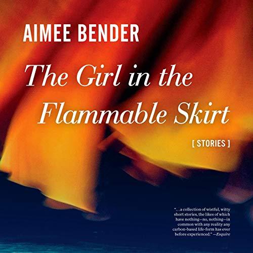 Girl-Flammable-Skirt-Stories
