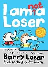 Best i am not a loser Reviews