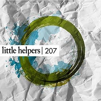 Little Helpers 207