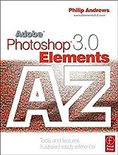 Best adobe photoshop elements techniques magazine Reviews