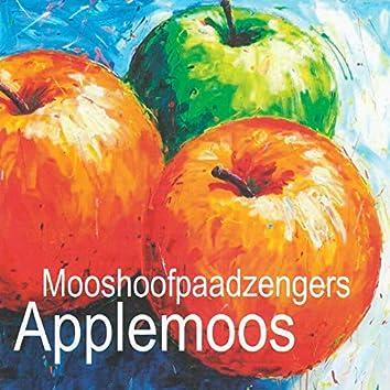 Applemoos