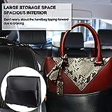 Zoom IMG-2 uihol porta portaoggetti borsa per