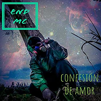 Confesión de amor