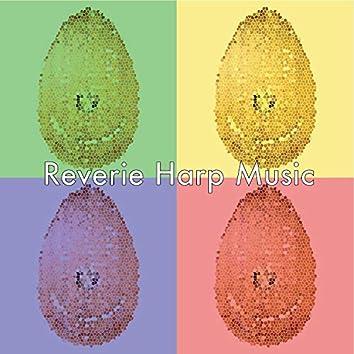 Reverie Harp Music