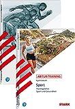 STARK Abitur-Training Sport Band 1 + 2
