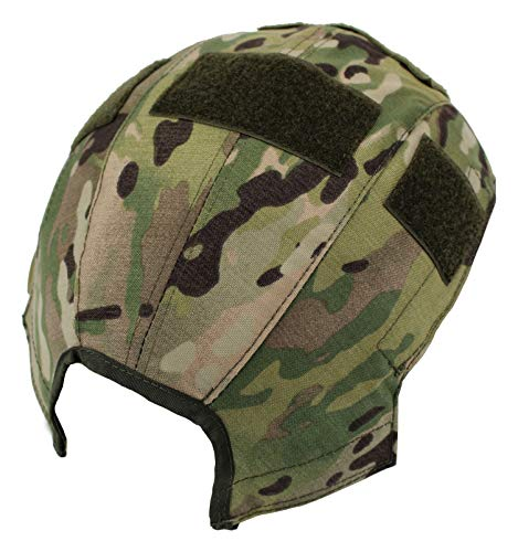 Zentauron - Couvre casque OPS CORE - Multicam, L-XL