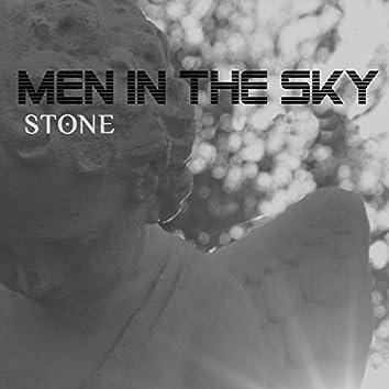 Stone (Radio Edit)