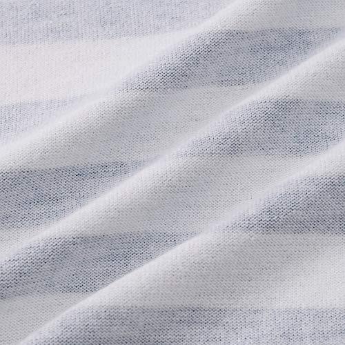 [ミキハウスホットビスケッツ]パジャマ70-7323-820(90cm,紺)