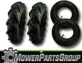 mowers parts group