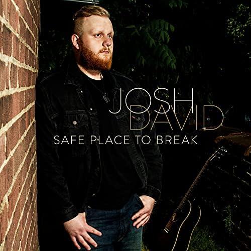 Josh David