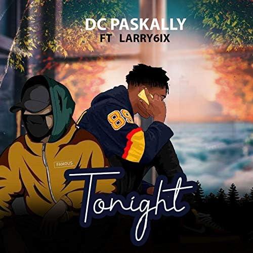 DC Paskally