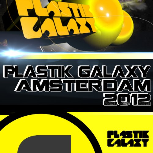 Plastik Galaxy (Thorsten Hammer Remix)