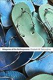 Deloughrey, E: Allegories of the Anthropocene - Elizabeth M. Deloughrey