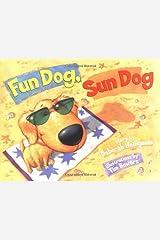 Fun Dog, Sun Dog Kindle Edition