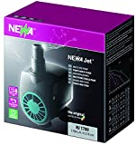 Newa 1700 Jet Pump for Aquarium